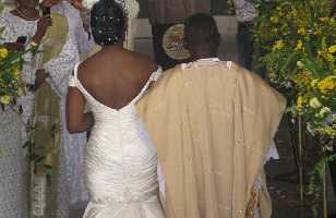 how to prepare for wedding in nigeria_308_200